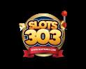 เว็บสล็อต slots303