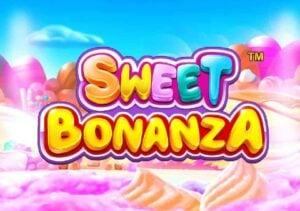 ทดลองเล่น รีวิวสล็อต sweet bonanza